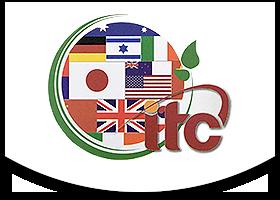 International training and developement center